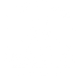 Get your tickets for WordCamp 2017 Portland!