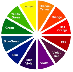 ColorWheel-11